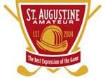 St. Augustine Amateur 2018