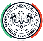 Mexican International Amateur Championship