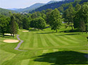 Mountain Glen Golf Club