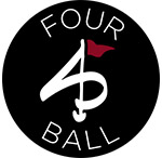 Cleveland Heights 4-Ball Invitational