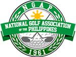 W Express RVF Cup Amateur Golf Championship