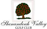 Shenandoah Valley Summer Two-Man Championship