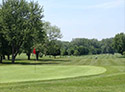 Grover Cleveland Golf Course