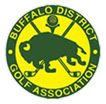 Buffalo District Men's Individual Championship