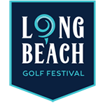 Long Beach Open Championship - CANCELLED