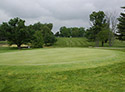 Tates Creek Golf Course