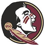 Seminole Intercollegiate