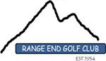 Range End Better Ball