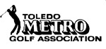Toledo Metro Golf Championship