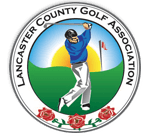 LANCO Amateur Championship