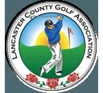LANCO Janney Montgomery Scott Amateur Championship