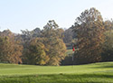 Crossgates Golf Course