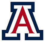 Arizona Wildcat Invitational Women's Collegiate Tournament