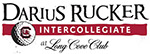 Darius Rucker Intercollegiate