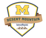 Desert Mountain Intercollegiate
