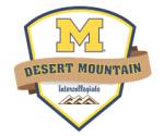 Desert Mountain Intercollegiate