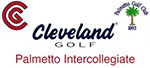 Cleveland Golf Palmetto Intercollegiate