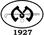 Juli Inkster Meadow Club Intercollegiate