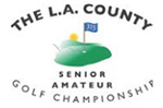 Los Angeles County Senior Weekend Championship