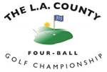 Los Angeles County Four-Ball Championship