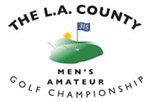 Los Angeles County Men's Amateur Championship