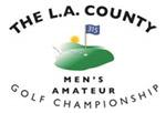 Los Angeles County Men's Amateur Championship