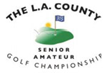 Los Angeles County Senior Amateur Championship