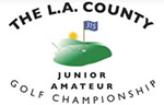Los Angeles County Junior Chamipionship