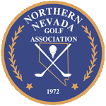 Northern Nevada Fall Senior Two-Man - CANCELLED