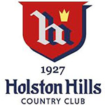 Holston Hills Invitational Golf Tournament