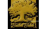 Beaver Brook Invitational Golf Tournament