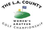 Los Angeles County Women's Amateur Championship