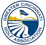 Greater Cincinnati Metropolitan Four-Ball Championship