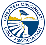 Greater Cincinnati Metropolitan Senior Women's Amateur Championship