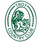 Troy Country Club Invitational