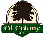 Ol' Colony Invitational