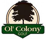 Ol' Colony Invitational