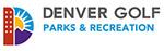 Denver City Amateur Championship