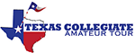 Dallas Collegiate Championship
