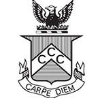 Crabapple Senior Invitational - CANCELLED