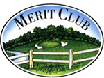 Merit Amateur 2018 Golf Tournament