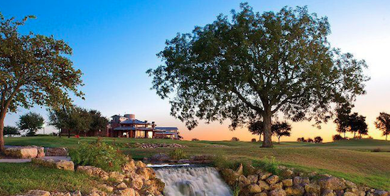 Teravista Golf Club <br>(Teravista Golf Club Photo)