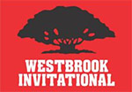 Westbrook Invitational