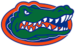 Florida Gators Women's Invitational