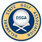 Delaware State Open Championship