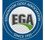 Edmonton Men's Amateur Championship