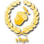 Nassau Invitational Golf Tournament