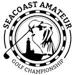 Seacoast Amateur Golf Championship