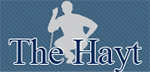 John Hayt Collegiate Invitational Golf Tournament