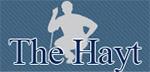 John Hayt Collegiate Invitational